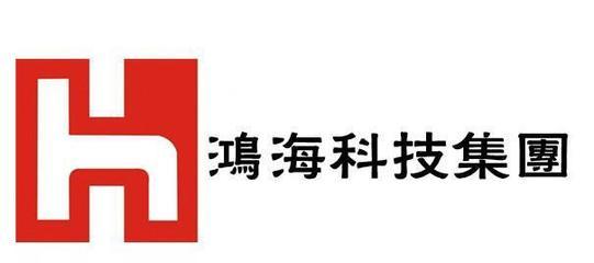 logo 标识 标志 设计 矢量 矢量图 素材 图标 541_240